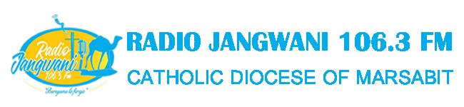 Radio Jangwani fm