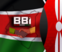 Mswaada Wa Marekebisho Ya Katiba  BBI Kuwasilishwa Bungeni Hapo Kesho.